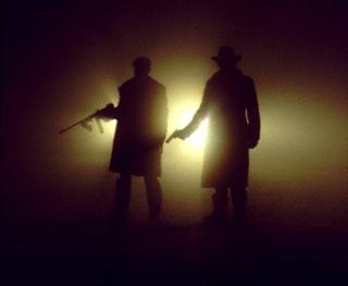 Movie Prop Guns :: Stage-Props-Blank-Guns com
