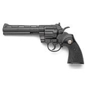 ".357 6"" Magnum Police Model Non Firing"