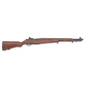 M1 Garand Rifle Replica