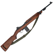Replica WWII M1 Carbine Rifle With Sling Non-Firing Gun