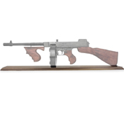 Stand only for 1928 Commercial Thompson 22-1092 ONLY