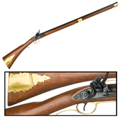 Kentucky Rifle Replica