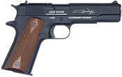 John Wayne Limited Edition 1911 Government Colt .45