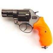 Viper 2.5 Orange Grips Training-Starter 6mm Blank Gun
