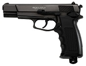 ARAS BB Pistol-Black