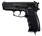 ARAS Compact BB Pistol-Black