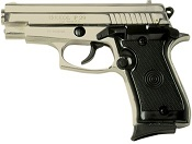 P229 REV2 9MMPA Blank firing gun Satin
