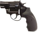 "Viper 1.5"" Barrel 380/9mm Blank Firing Gun-Black"