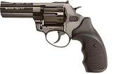 "Viper 3"" Barrel 9mm/380 Blank Firing Gun-Black"