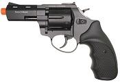 ZORAKI R23 Blank Firing Front Firing 9MMPA Revolver