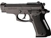 Kimar M85 8MM Semi-Auto Blank Firing Gun Black Finish
