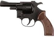Kimar M314 6MM Blank Firing Revolver