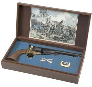 Gettysburg Box Set