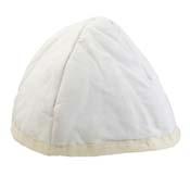 Medieval Helmet Cloth Arming Cap