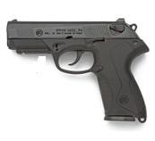 Beretta PX4 Storm 8MM Blank Firing Gun Black