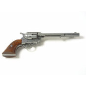 "1873 Replica Calvary 7.5"" Barrel, Grey"
