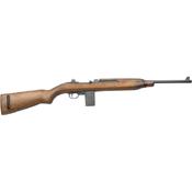Replica U.S. Cal. 30 M1 Carbine