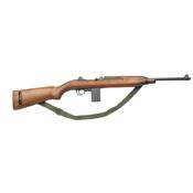 Replica U.S. Cal. 30 M1 Carbine with Sling