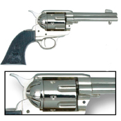CA Classics M1873 Fast Draw Revolver