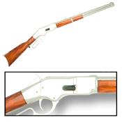 CA Classics M1866 Repeating Rifle