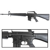 M16A1 Assault Rifle Reproduction
