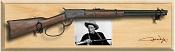 John Wayne Replica Loop Lever Rifle Frame Set