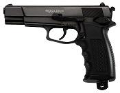 ARAS BB Pistol-Black