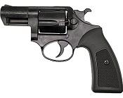 Double Action Shotgun Primer Pistol