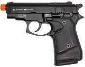 ZORAKI M914 Full Auto 9MMPA Blank Gun