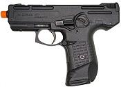 ZORAKI M925 Full Auto 9MMPA Blank Gun