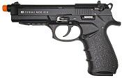 ZORAKI M918 Semi Auto 9MMPA Blank Gun