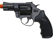 ZORAKI R125 Blank Firing Front Firing 9MMPA Revolver