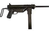 Replica Grease Gun .45 Submachine Non Firing Gun