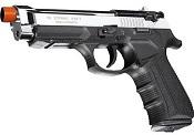 ZORAKI 918C Semi Auto 9MMPA Blank Gun