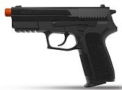 Retay S2022 9MMPA Blank firing gun