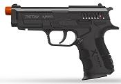 Retay XPRO Front Firing 9MMPA Blank firing gun